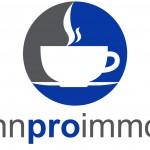 tmp_4843-yannproimmo.fr983065710